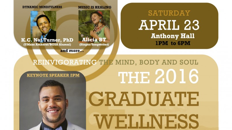 Wellness-Conference-Poster